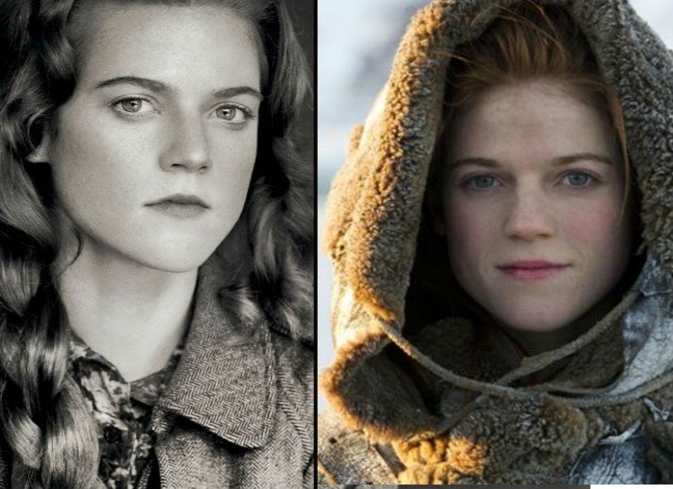 game-of-thrones-actors-when-they-were-young-13