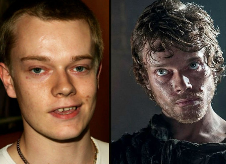 game_of_thrones_actors_young_06