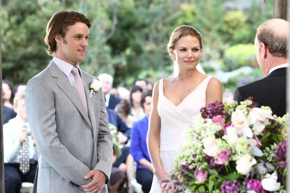 tv-couples-who-became-real-life-couple-03