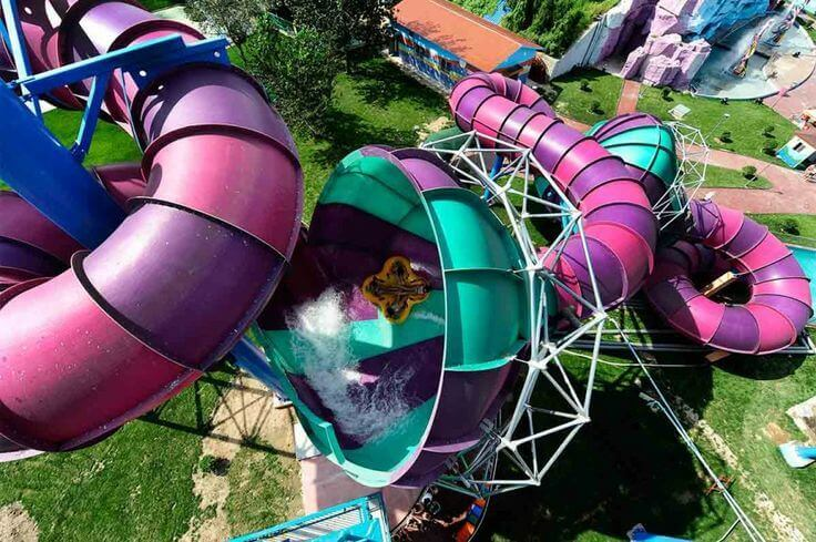 15_most_extreme_water_slides_in_the_world_04