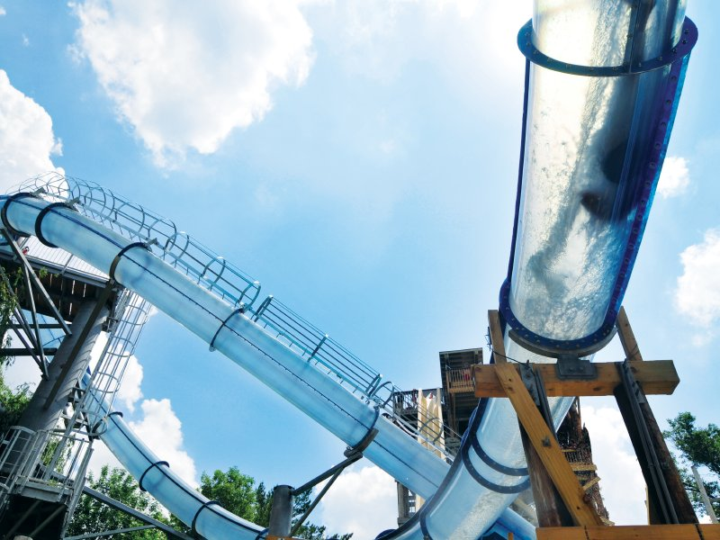 15_most_extreme_water_slides_in_the_world_06