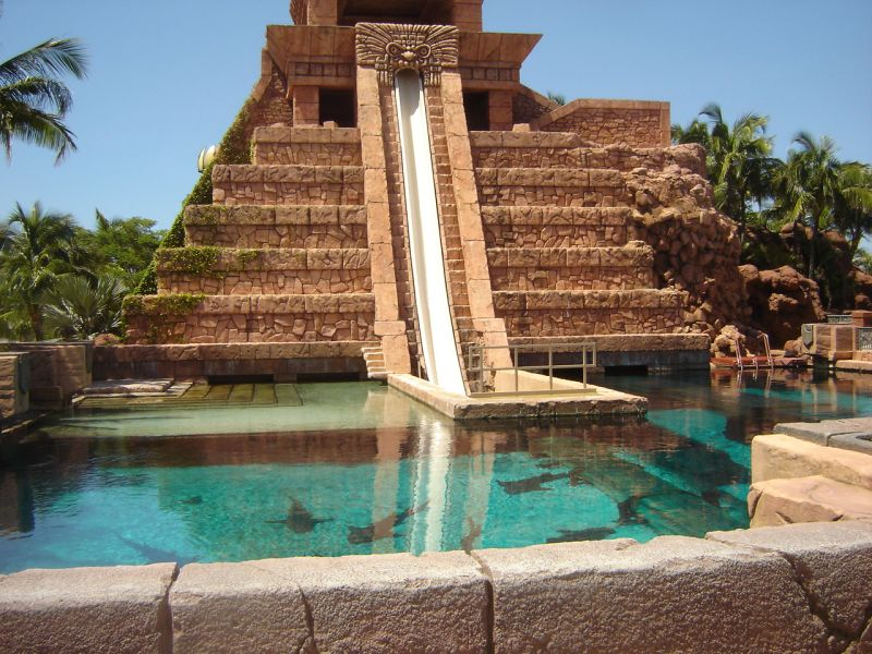 15_most_extreme_water_slides_in_the_world_07