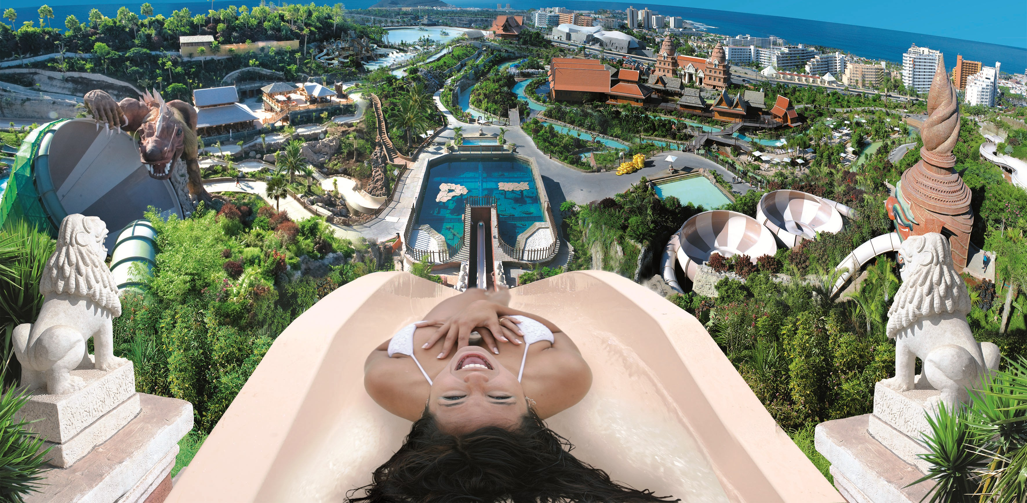 15_most_extreme_water_slides_in_the_world_14