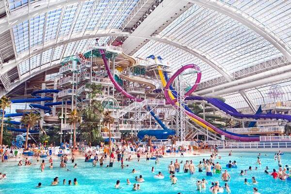 15_most_extreme_water_slides_in_the_world_15