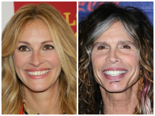celebrity_look_alikes_you_can_never_tell_apart_11
