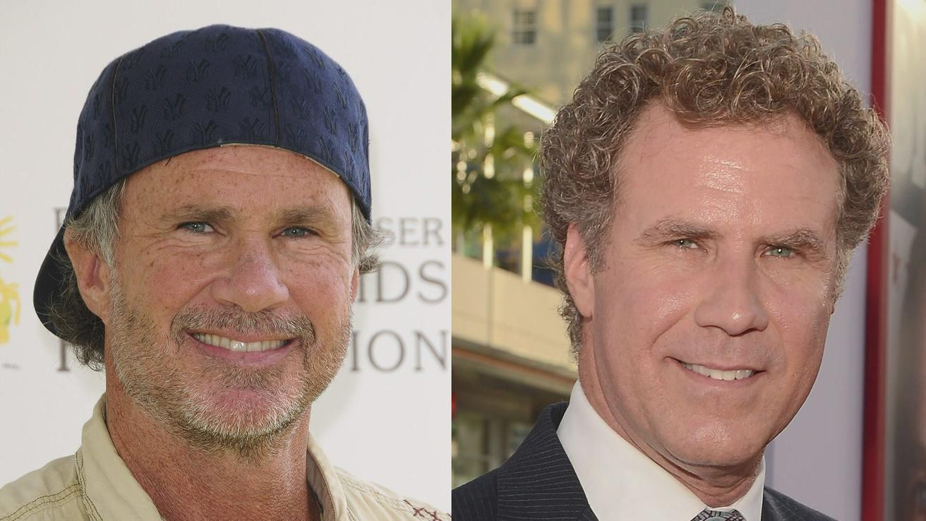 celebrity_look_alikes_you_can_never_tell_apart_13