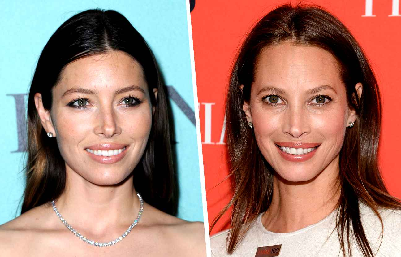 celebrity_look_alikes_you_can_never_tell_apart_15