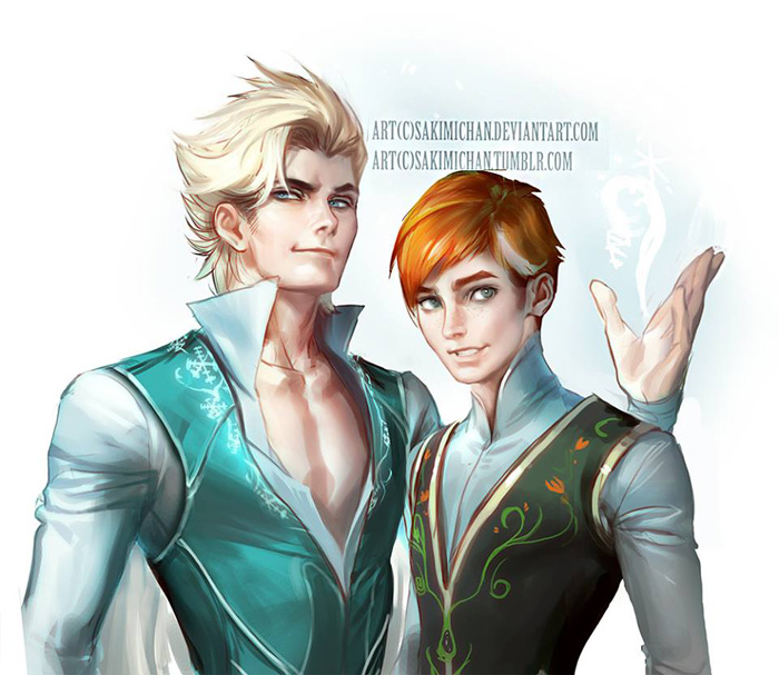 gender­swapped-disney-characters-by-sakimi-chan-09