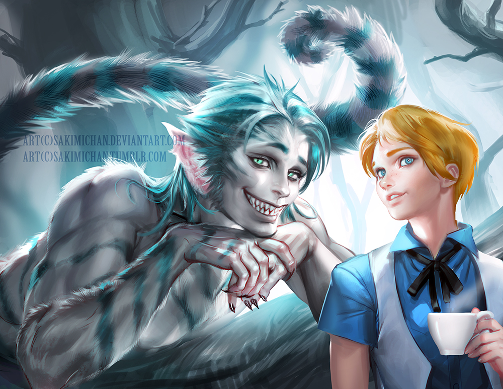 gender­swapped-disney-characters-by-sakimi-chan-10