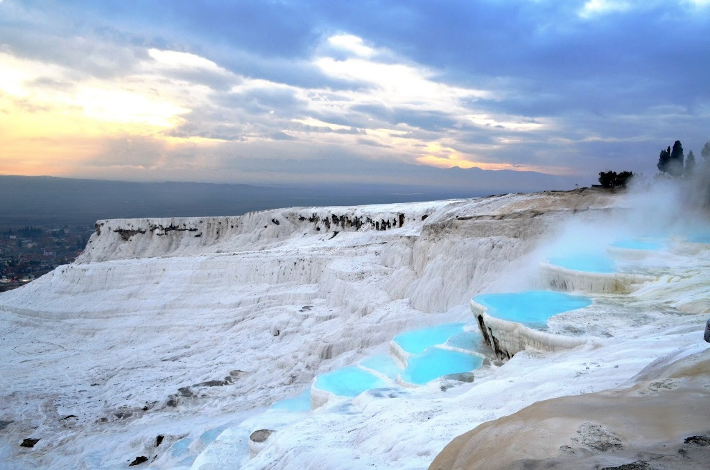 most_amazing_pools_around_the _world_10
