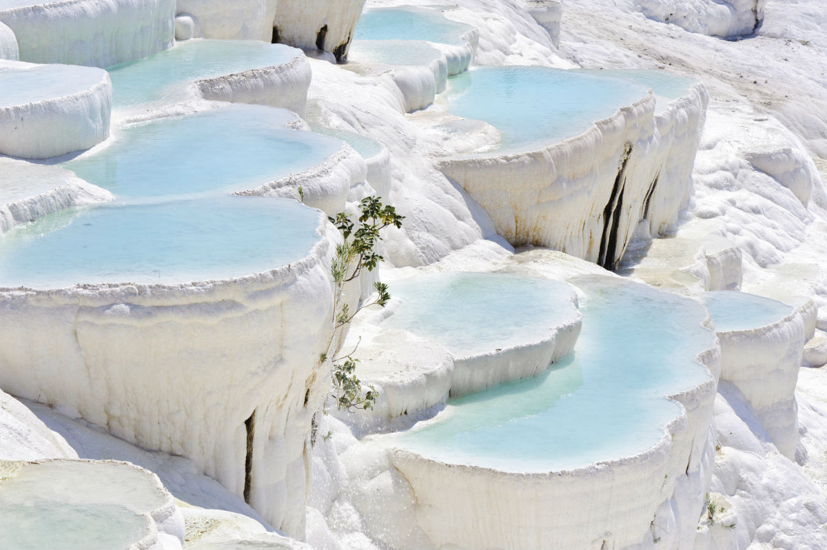 most_amazing_pools_around_the _world_12