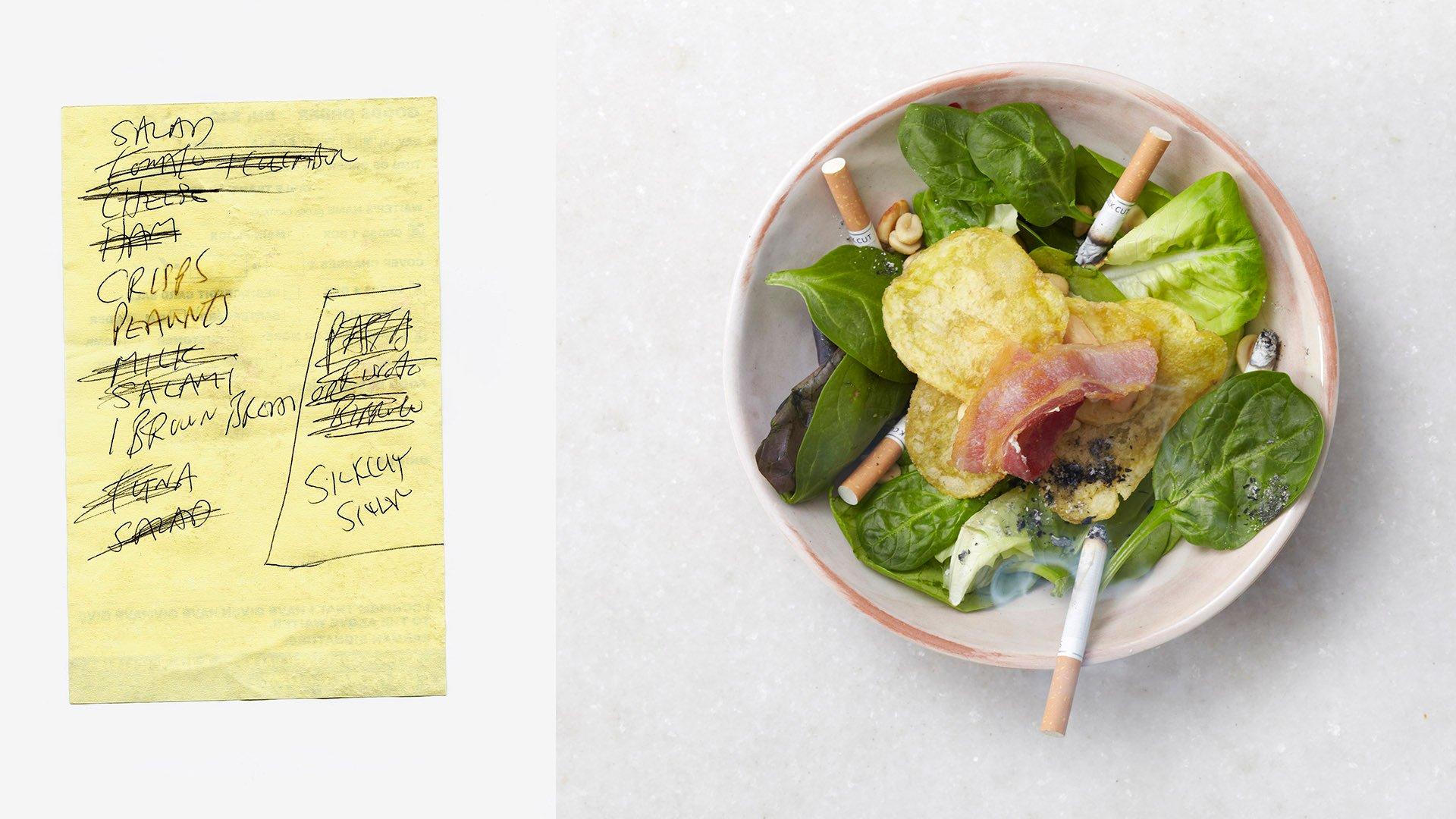 thomas_lakeman_shopping_list_cookbook_01