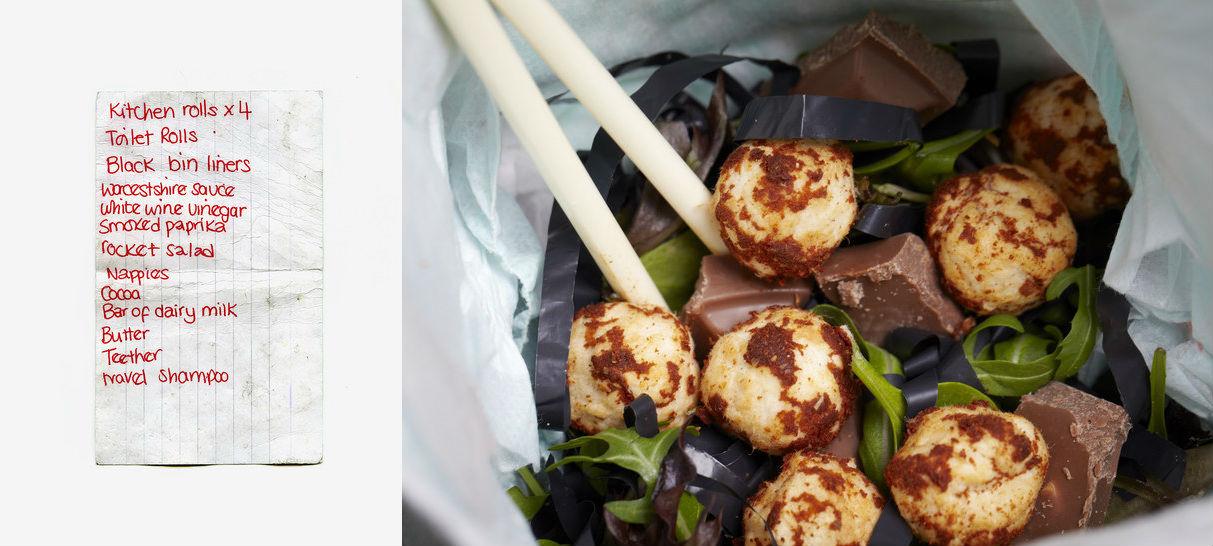 thomas_lakeman_shopping_list_cookbook_02