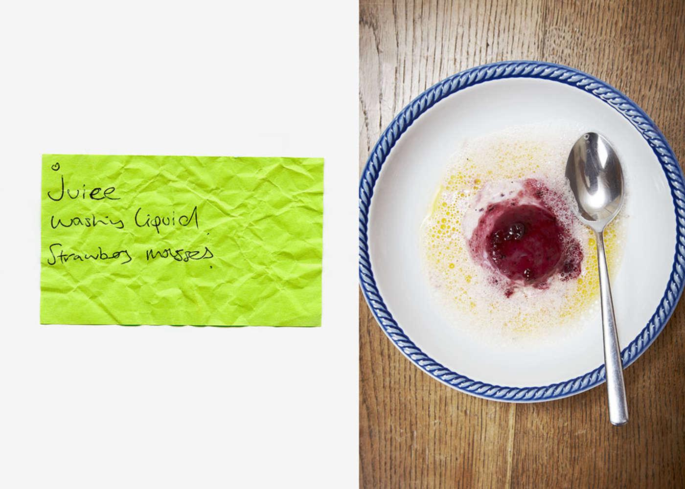 thomas_lakeman_shopping_list_cookbook_06