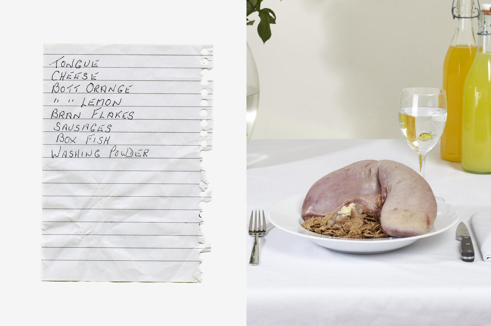 thomas_lakeman_shopping_list_cookbook_07