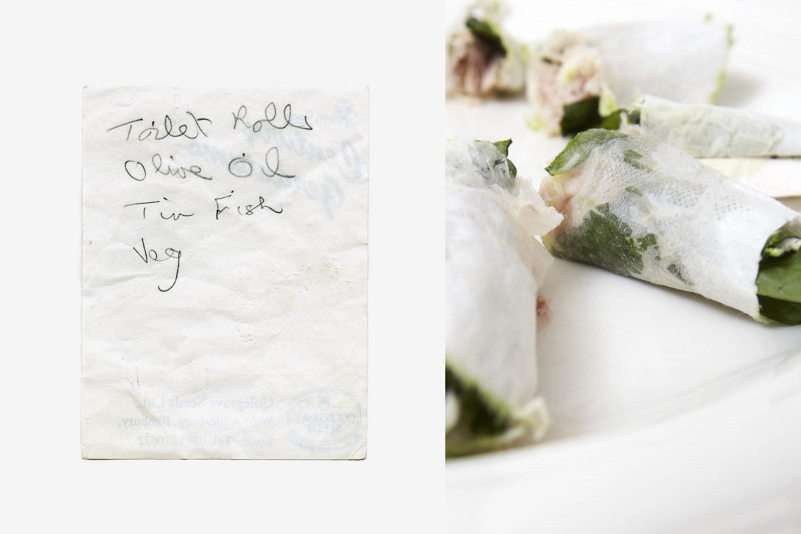 thomas_lakeman_shopping_list_cookbook_08