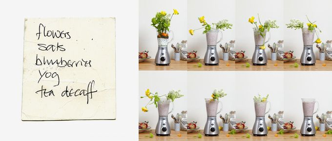 thomas_lakeman_shopping_list_cookbook_11