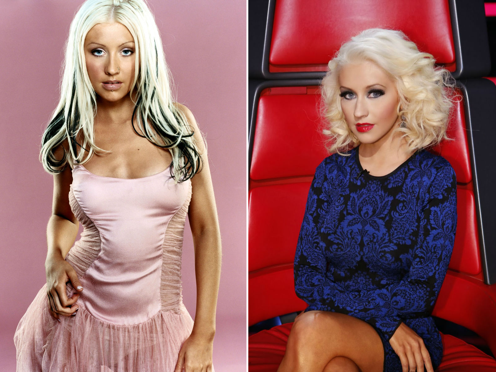 top_10_dramatic_celebrity_transformations_for_better_or_worse_01