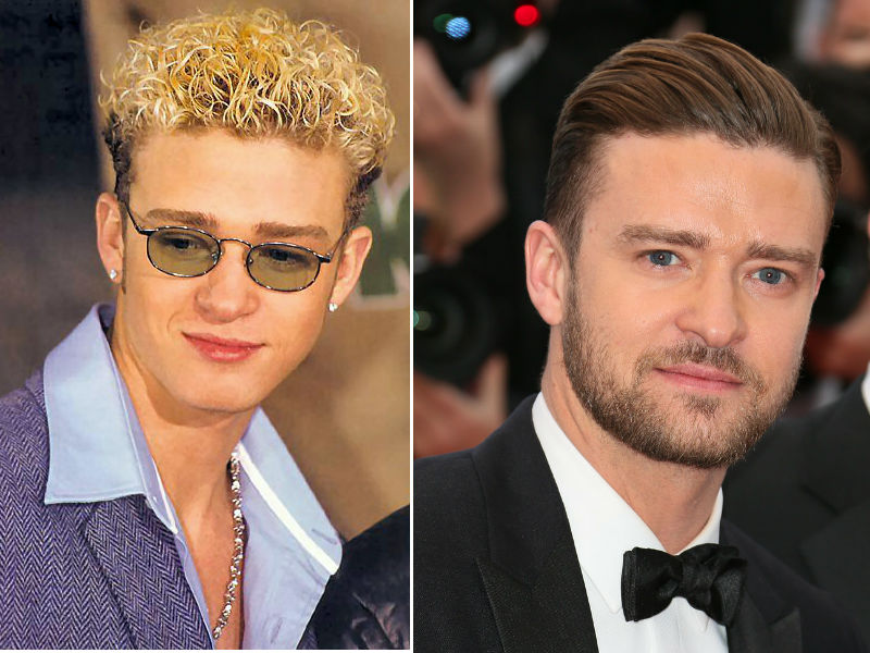 top_10_dramatic_celebrity_transformations_for_better_or_worse_07