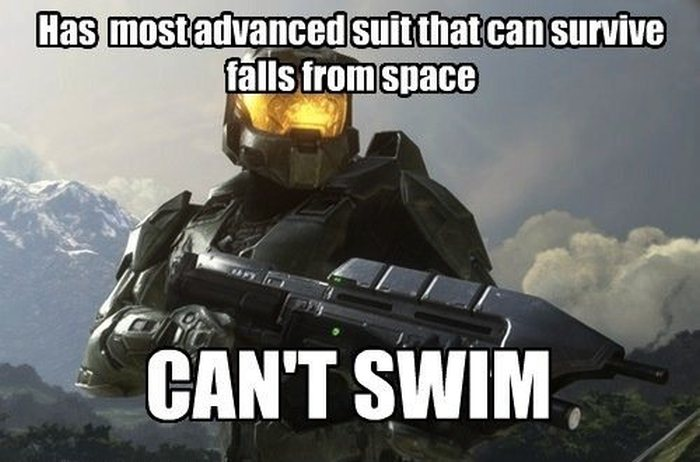 video_game_logic_02