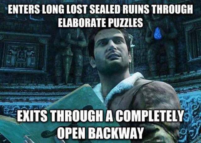 video_game_logic_03