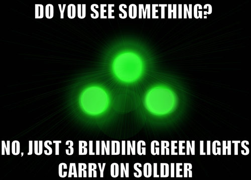 video_game_logic_04
