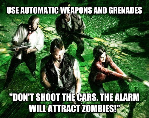 video_game_logic_06