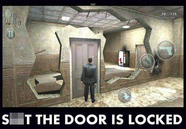 video_game_logic_13