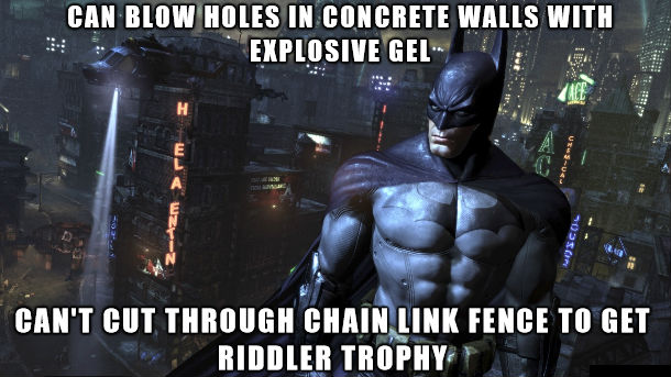 video_game_logic_17