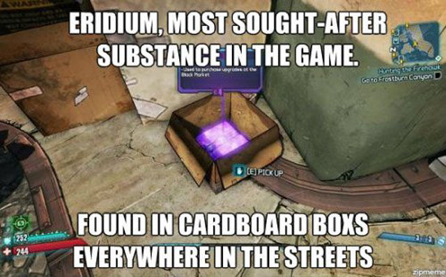 video_game_logic_19