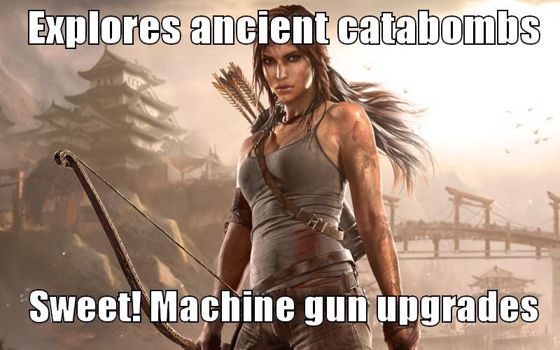 video_game_logic_25