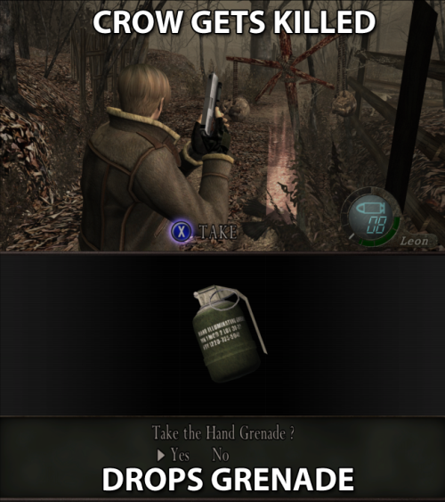 video_game_logic_41