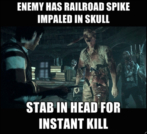 video_game_logic_50