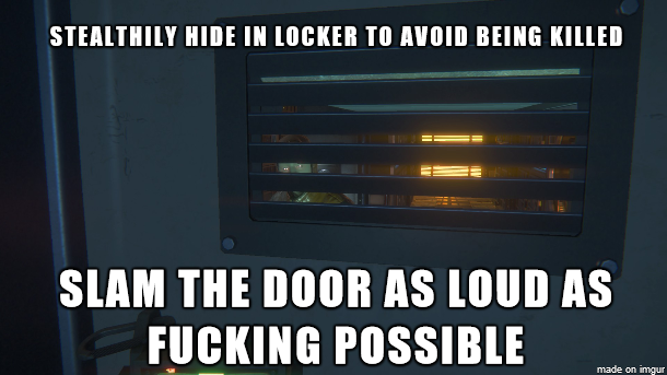 video_game_logic_60