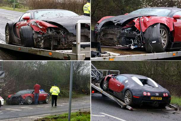 freakiest_car_crashes_20