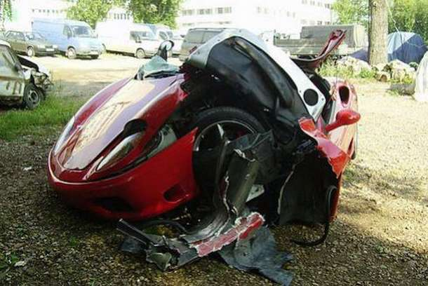 freakiest_car_crashes_22