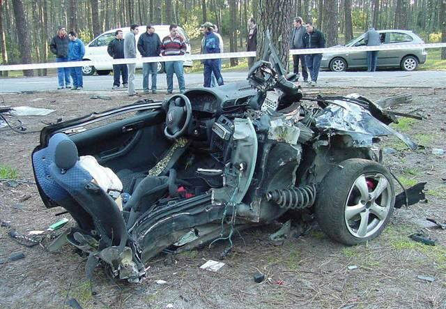 freakiest_car_crashes_26