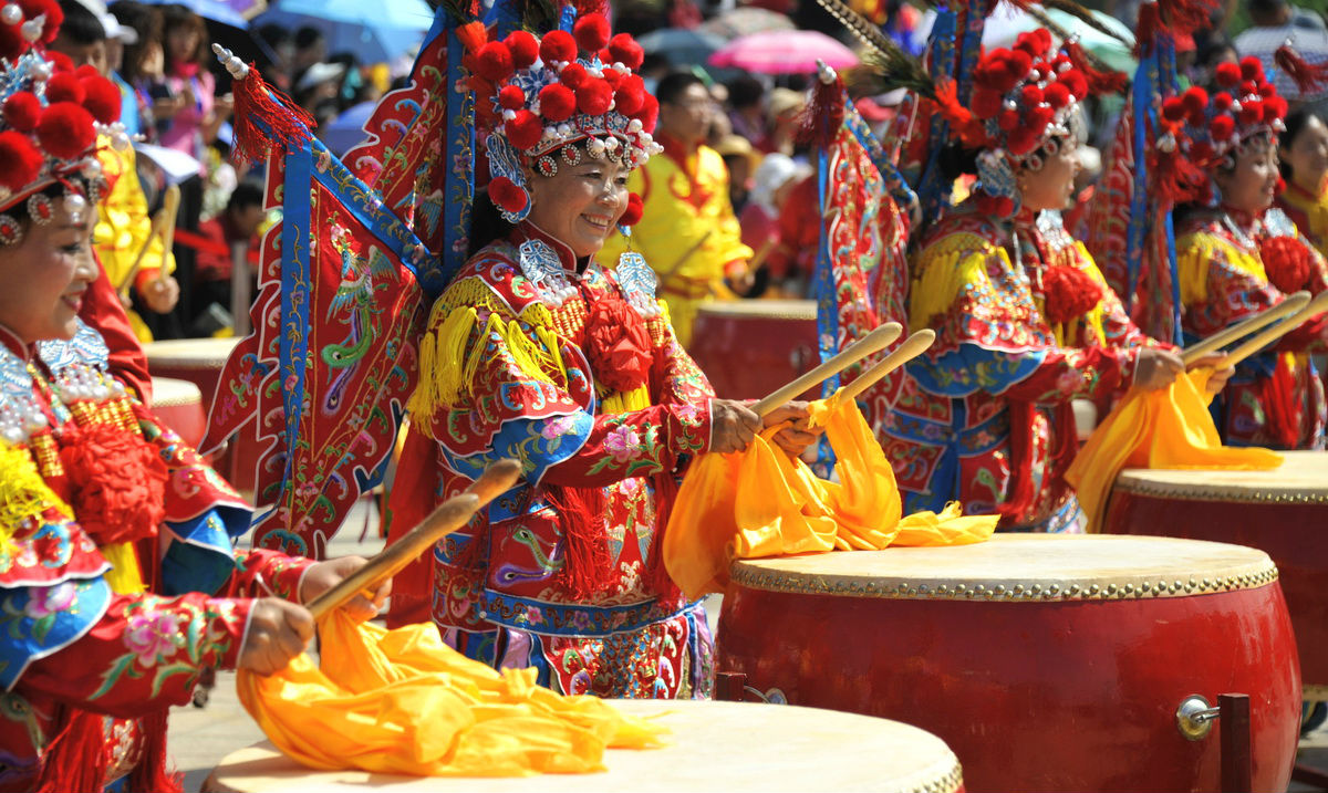 most-mysterious-festivals-from-around-the-world-23
