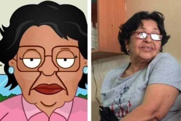 real­life-cartoon-lookalikes-01