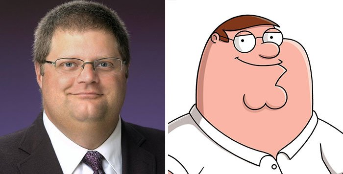 real­life-cartoon-lookalikes-06