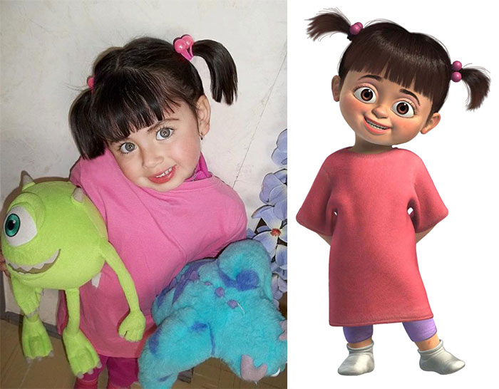 real­life-cartoon-lookalikes-12