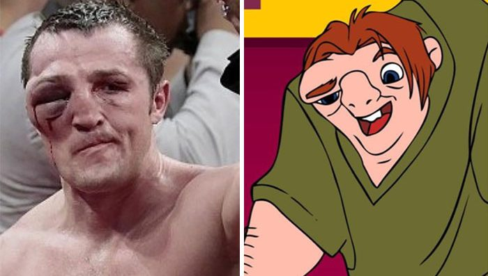 real­life-cartoon-lookalikes-16