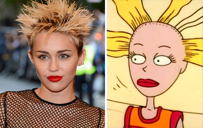 real­life-cartoon-lookalikes-17