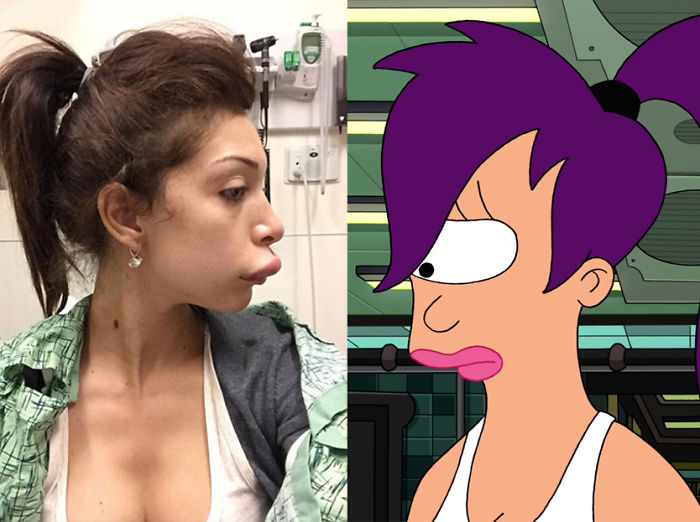 real­life-cartoon-lookalikes-18