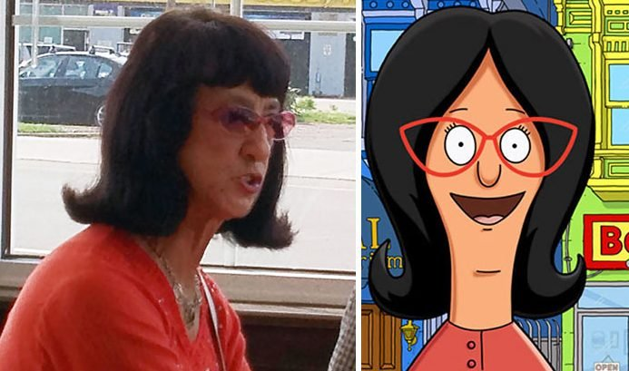 real­life-cartoon-lookalikes-19