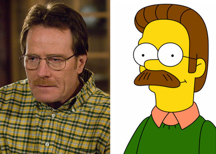 real­life-cartoon-lookalikes-21