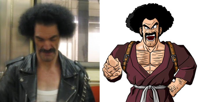 real­life-cartoon-lookalikes-22