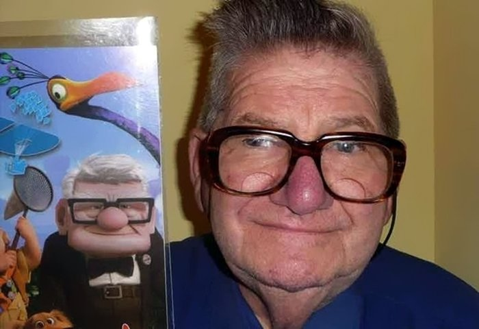 real­life-cartoon-lookalikes-23