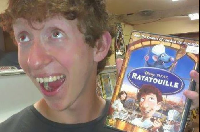 real­life-cartoon-lookalikes-25