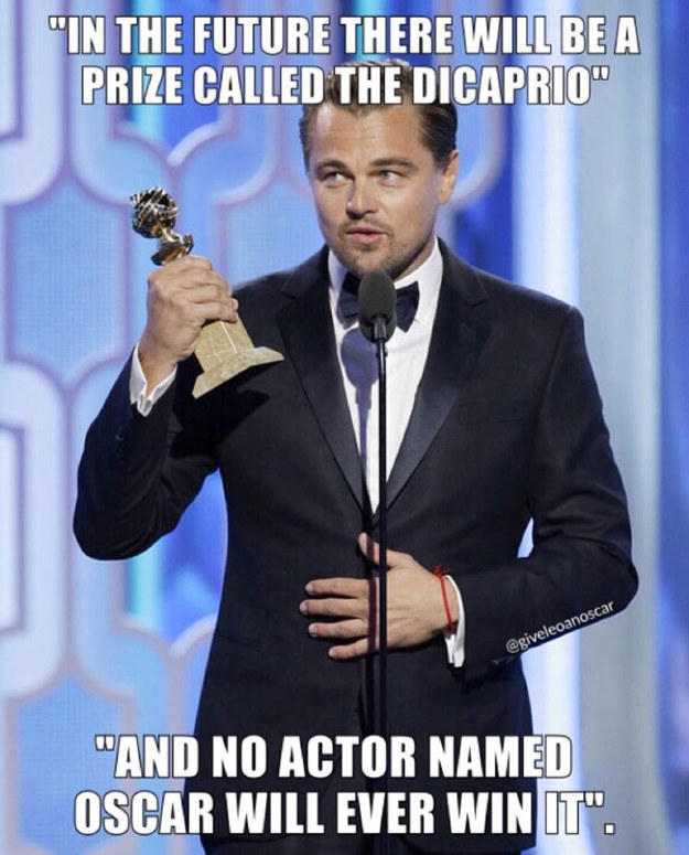 the_funniest_reactions_to_leonardo_dicaprio_snubbed_by_the_oscars_04